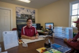 Our friendly office staff can answer any questions you may have about our facilities